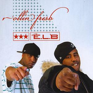 Rollin Fresh