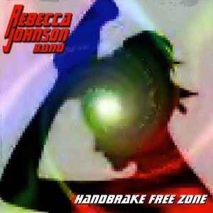 Handbrake Free Zone