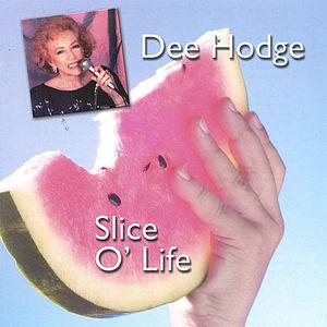 Slice O' Life