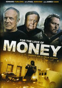 For the Love of Money
