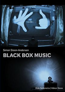 Black Box Music