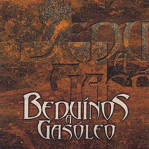 Beduonos a Gasoleo