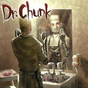 Dr. Chunk