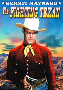 Fighting Texan