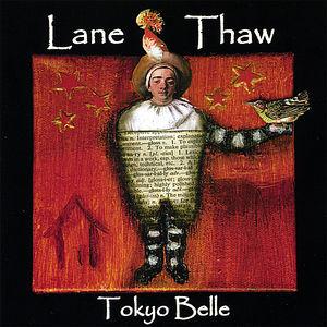 Tokyo Belle