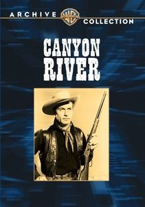 Canyon River