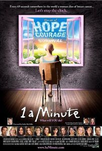 1 a Minute [Import]