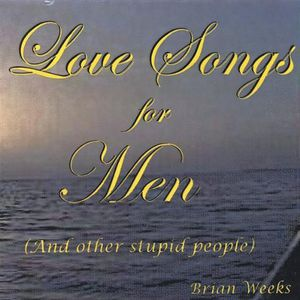 Love Songs for Men