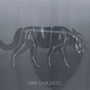 Libre O Muerto (Version de Lujo) [Import]