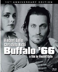 Buffalo '66 (15th Anniversary)