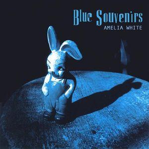 Blue Souvenirs