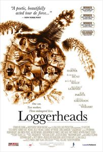 Loggerheads (2005)