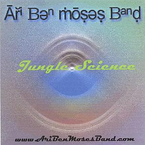 Jungle Science