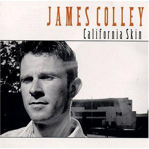California Skin