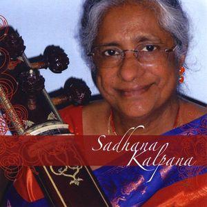 Midnight Ragas Bhajans & Bengali Light Classical S