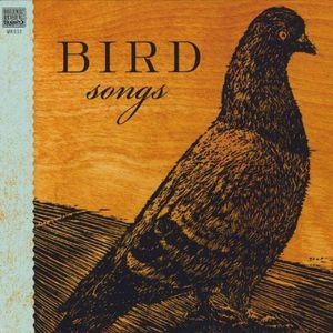 Bird Songs /  Various