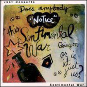 Sentimental War