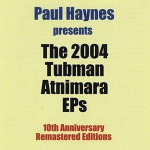 The 2004 Tubman Atnimara Eps