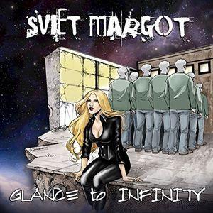 Glance To Infinity