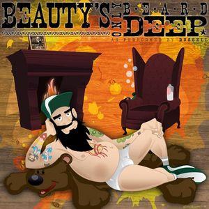 Beauty's Only Beard Deep