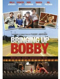 Bringing Up Bobby