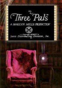 Three Pals