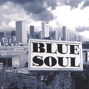 Blue Soul