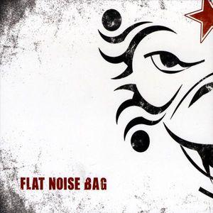 Flat Noise Bag