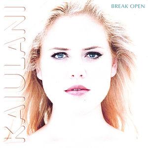 Break Open