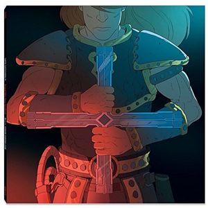 Super Castlevania IV (Original Video Game Soundtrack)