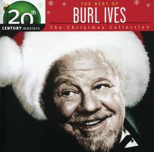 Christmas Collection: 20th Century Masters