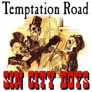 Temptation Road