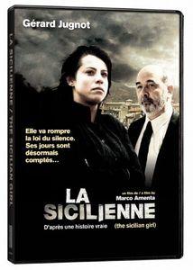 Sicilian Girl (2009) [Import]