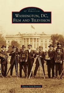 WASHINGTON DC FILM AND TELEVISION