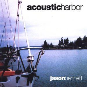 Acoustic Harbor