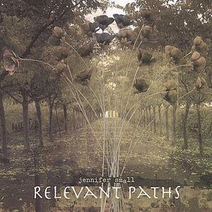 Relevant Paths