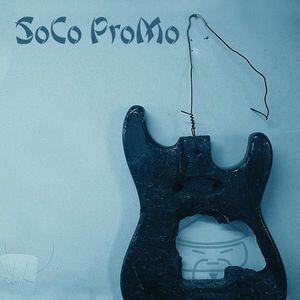 Soco Promo