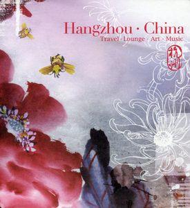 Hangzhou China [Import]