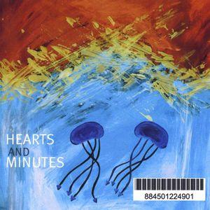 Hearts & Minutes