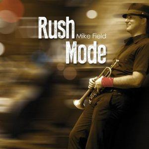 Rush Mode