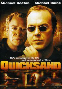 Quicksand (2001)