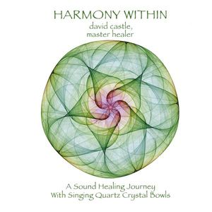 Harmony Within