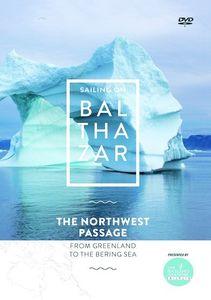 Balthazar Northwest Passage