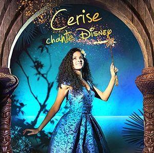 Cerise Chante Disney [Import]