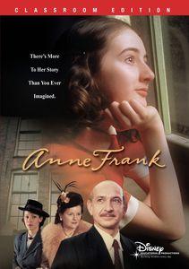 Anne Frank (2001)