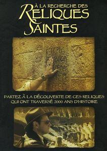A la Recherche Des Reliques Saintes [Import]