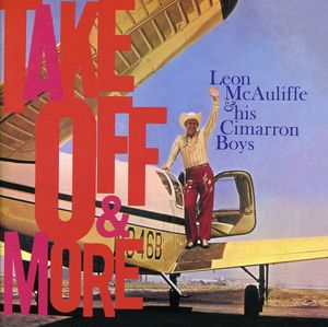 Take Off & More