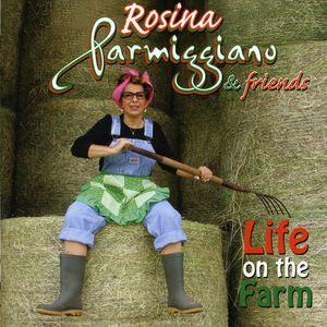 Life on the Farm