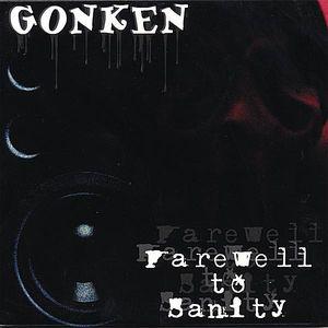 Farewell to Sanity