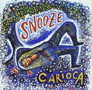 Snooze [Import]